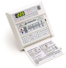 actron air conditioner controller