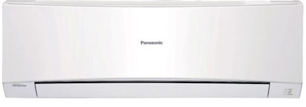 panasonic inverter air conditioner internal unit