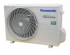 panasonic inverter air conditioner